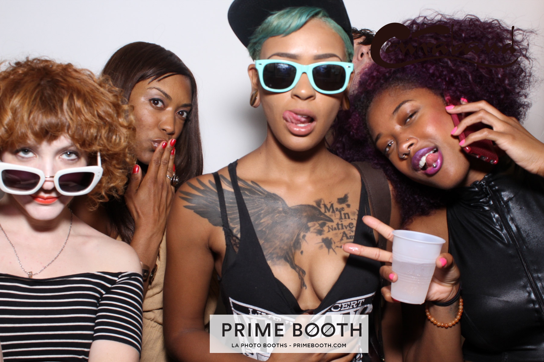 contraband-hats-celebrity-prime-booth-388