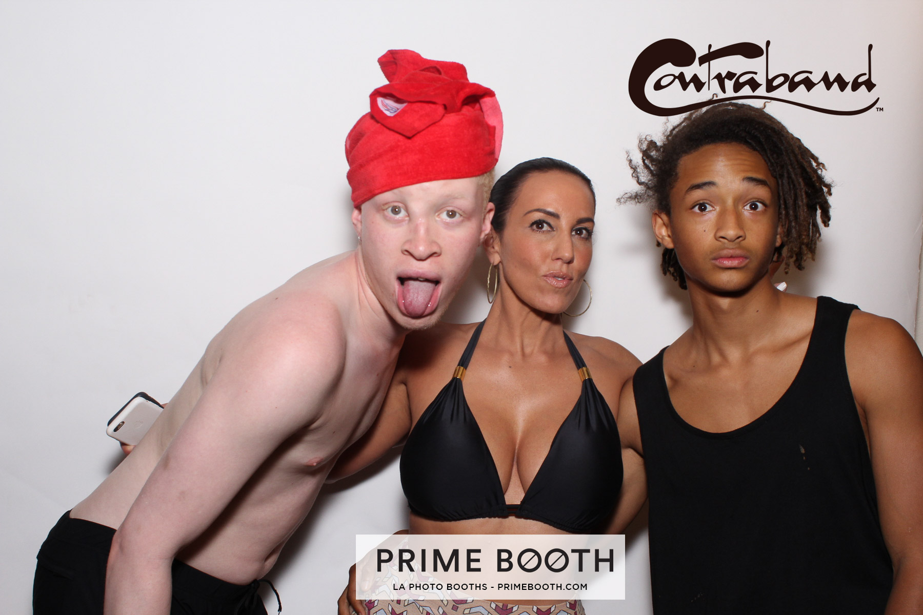 contraband-hats-celebrity-prime-booth-505
