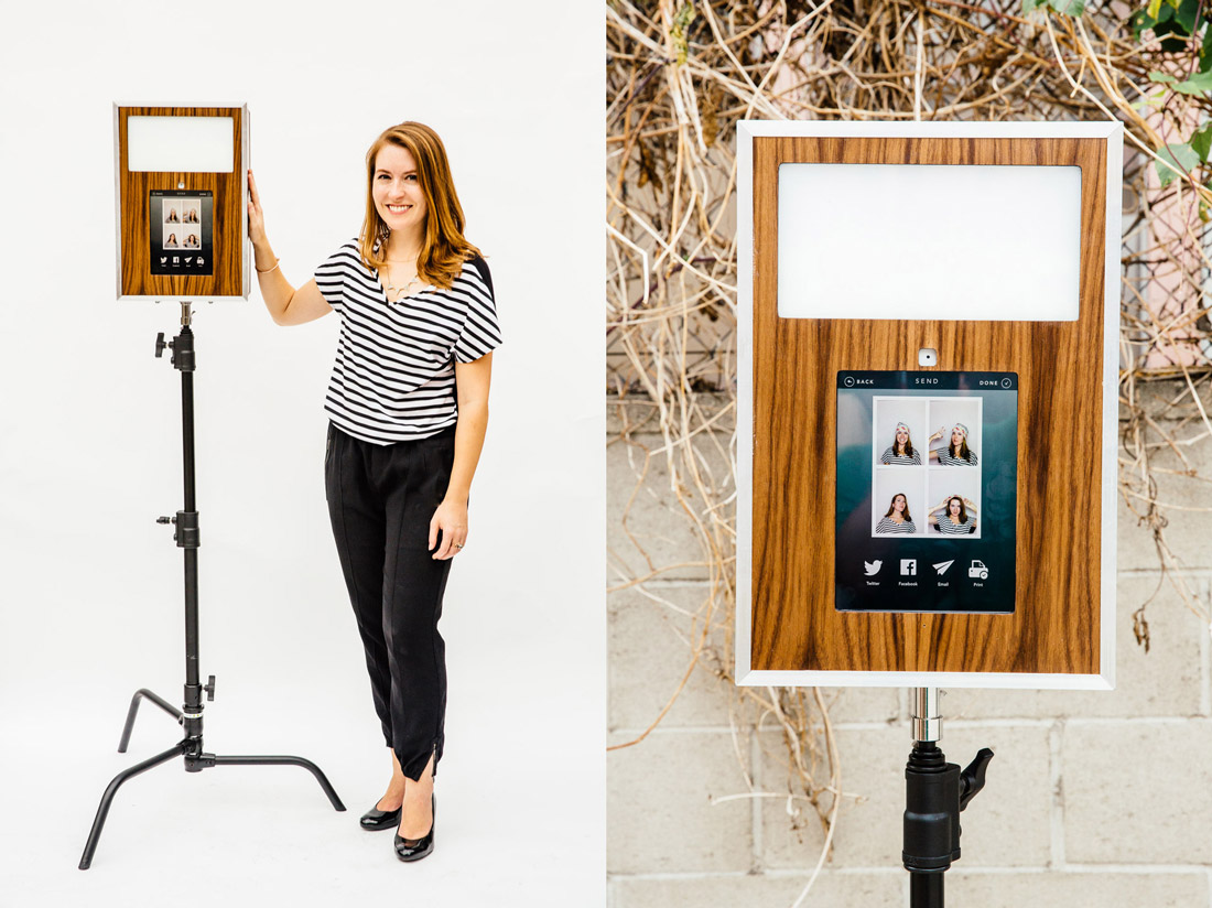 purchase-a-photo-booth-mini-prime-booth-los-angeles