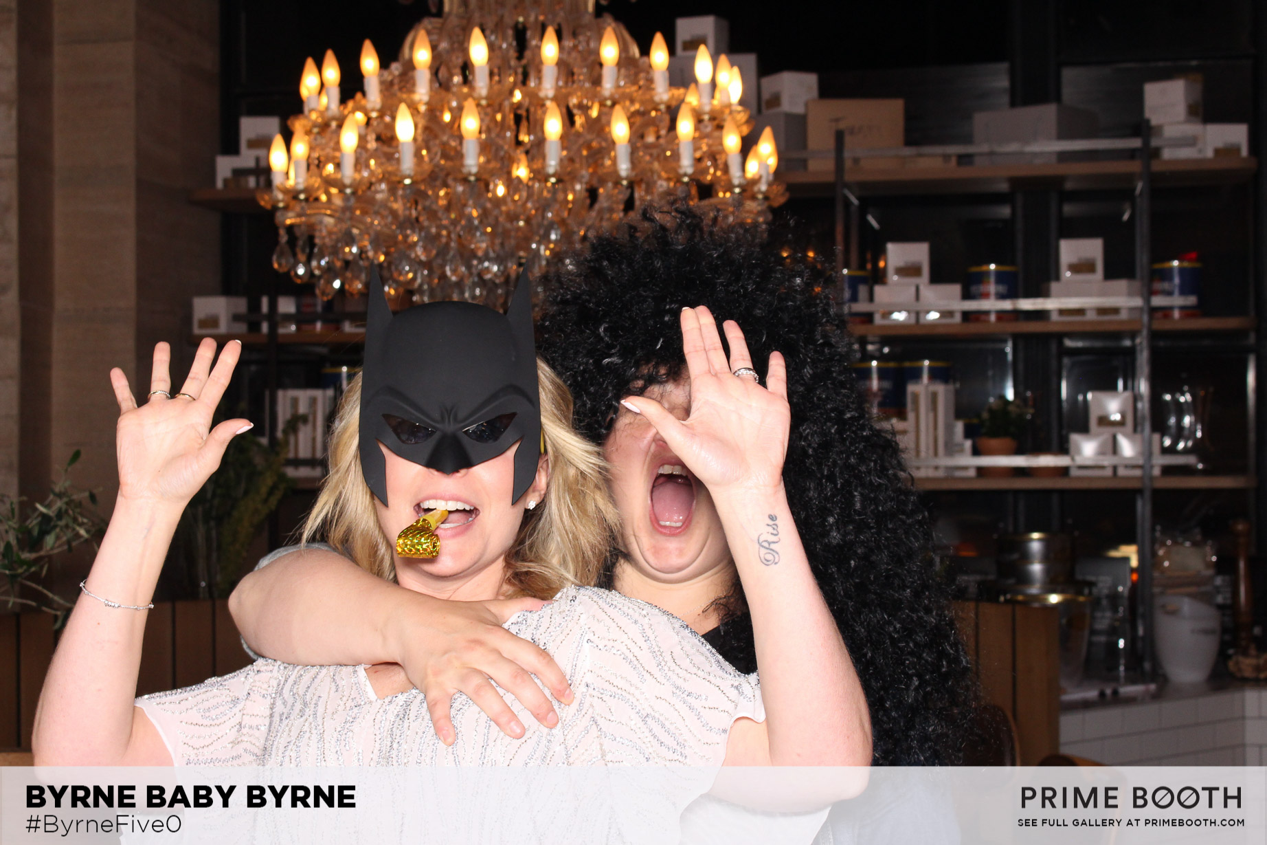 Private party photo booth at terroni downtown la photo booth terroni downtown los angeles photo booth 3 arubaitofo Choice Image