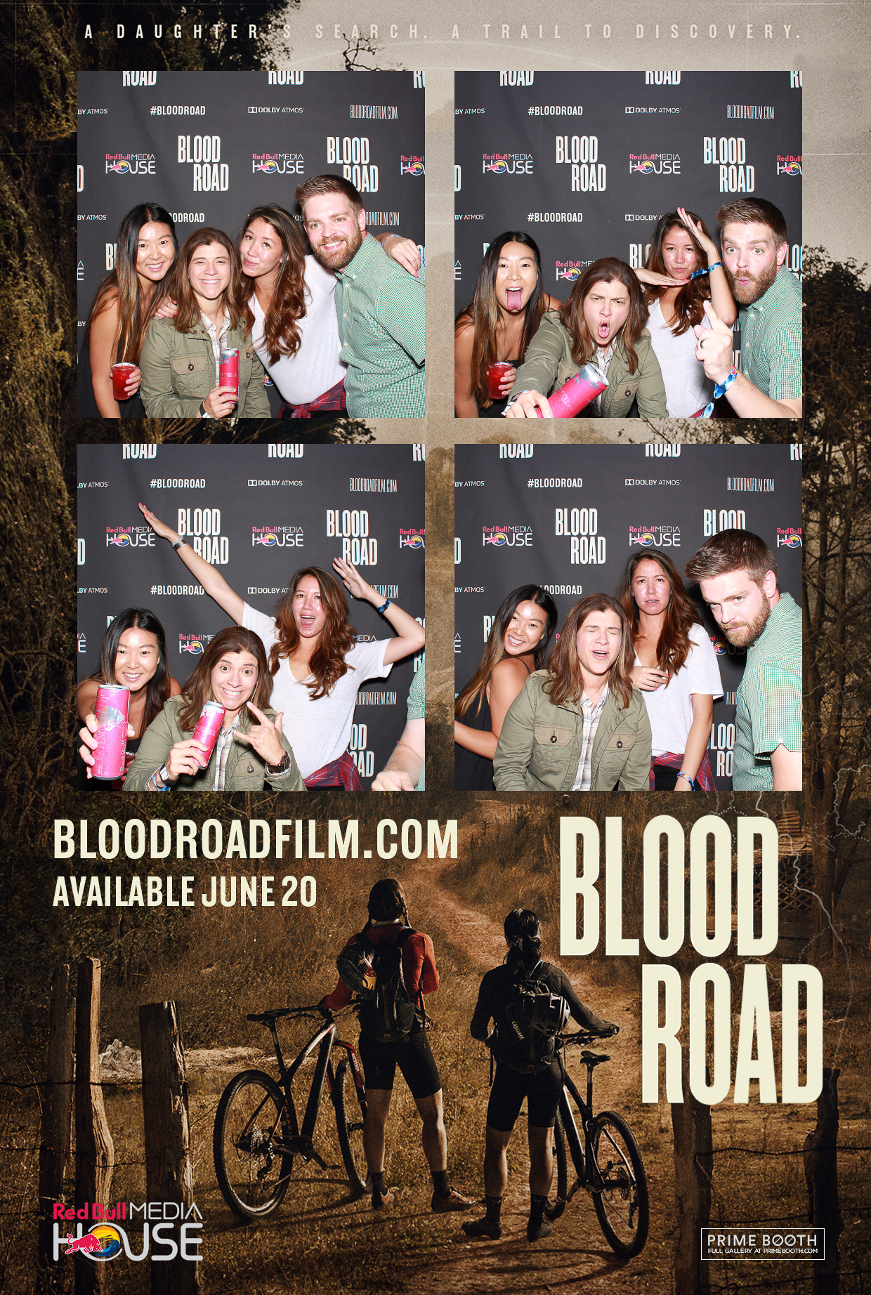 santa-monica-photo-booths-red-bull-media-house-0142