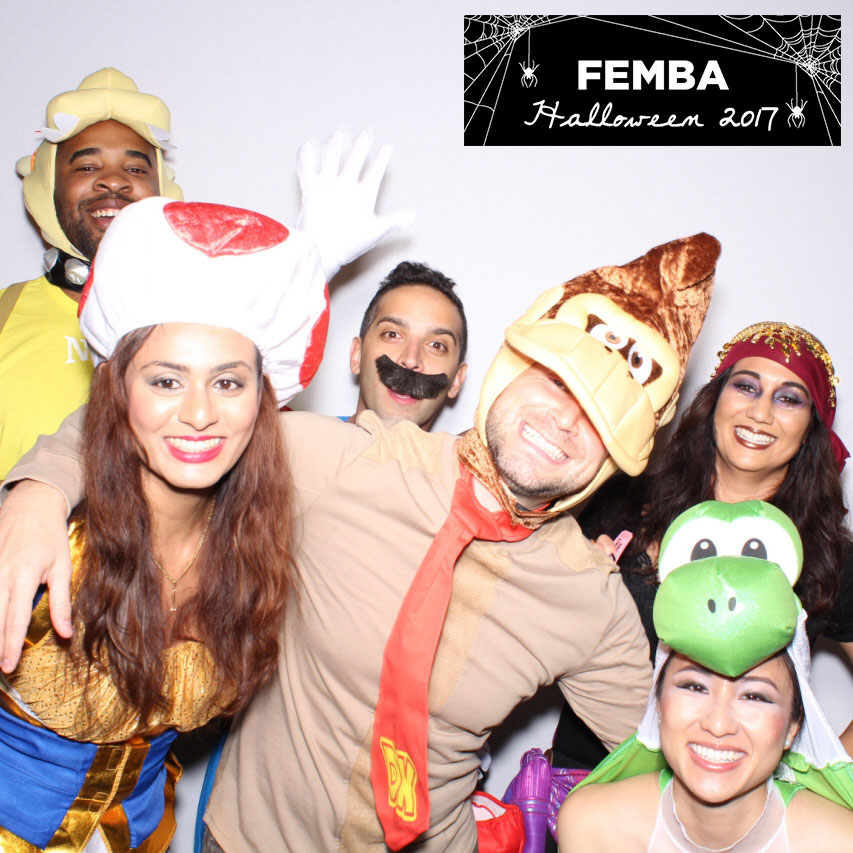 halloween-photo-booths-los-angeles