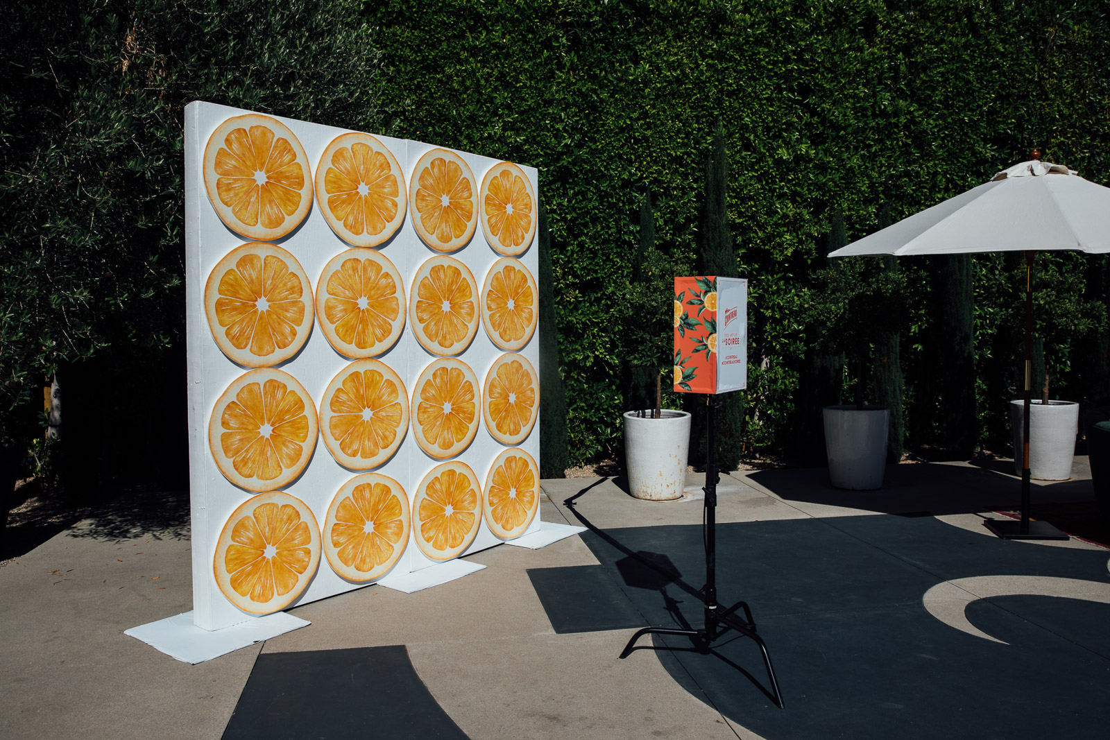 boomerang-photo-booth-cointreau-fig-house-los-angeles-0530