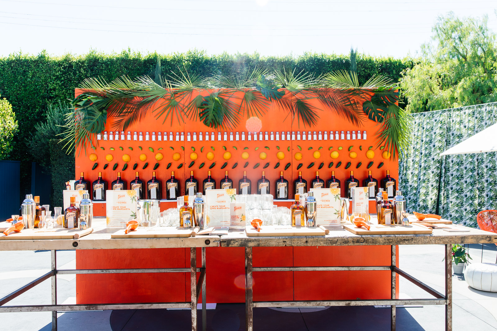 boomerang-photo-booth-cointreau-fig-house-los-angeles-0541
